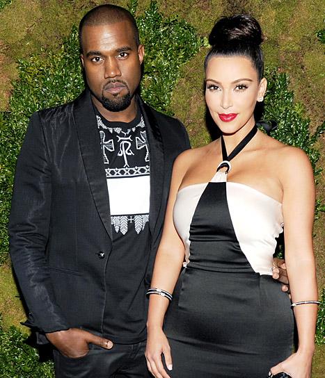 Kanye West xxx video micio squirt adolescenza