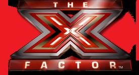 The_X_Factor_logo