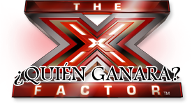 The_X_Factor_logoX
