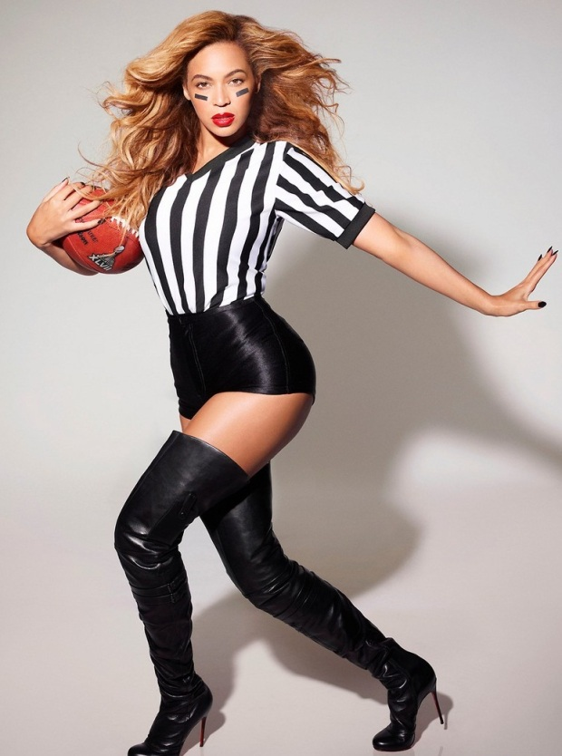 beyonce-super-bowl-halftime-show-rehearsal-new-pics-03