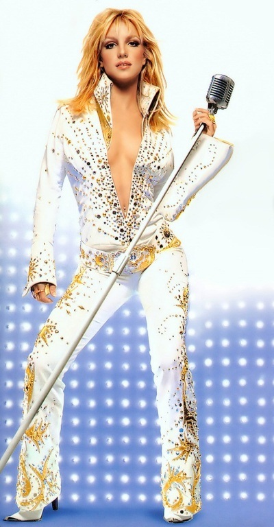 britney_spears_elvis_style-1024x768