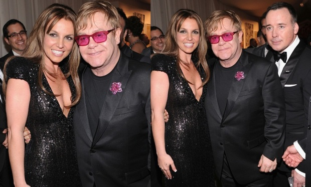 britney-spears-brown-hair-at-elton-john-oscars-party-2013-04-horz