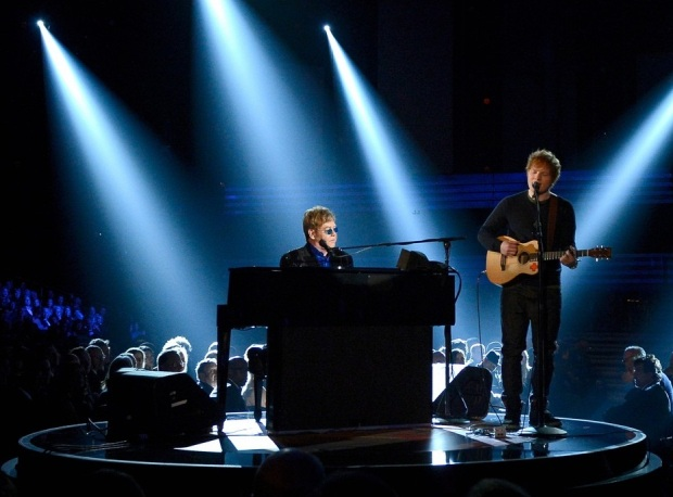 ed-sheeran-elton-john-grammys-2013-performance-watch-now-01
