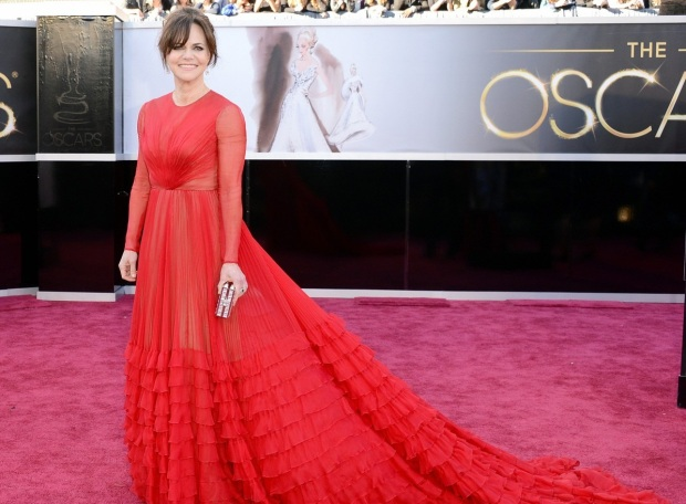 sally-field-oscars-2013-red-carpet-04