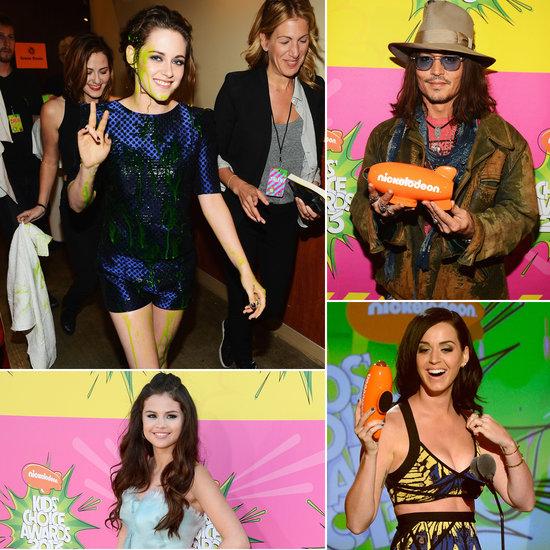 2013-Kids-Choice-Awards-Celebrity-Pictures-Kristen-Stewart