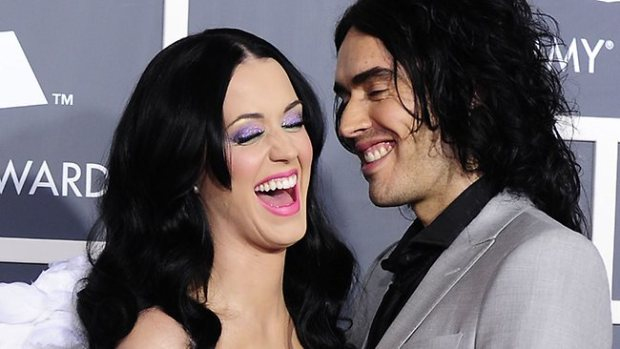 263996-katy-perry-russell-brand
