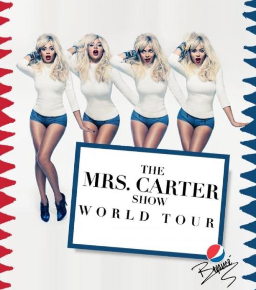 beyonce-mrs-carter-tour-2013-e1359993636242