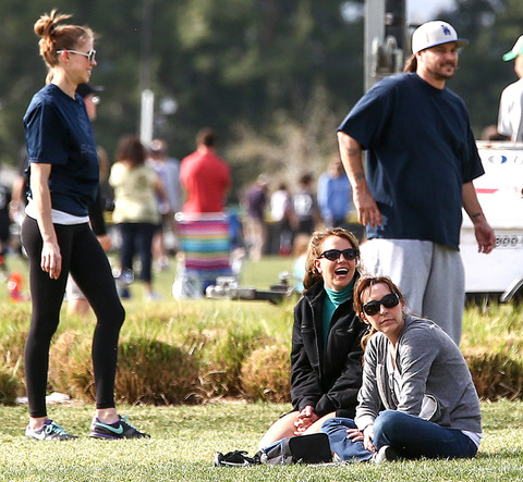 britney-spears-kevin-federline-kids-027-480w