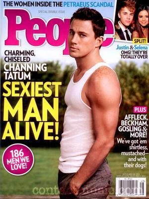 channing-tatum-appears-on-people-magazines-sexiest_5950825
