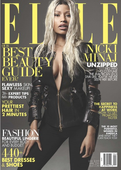 ELLE-April-13-cover-Nicki-Minaj-419x587