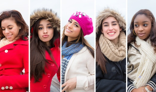 fifth-harmony02-1320x744-640x380