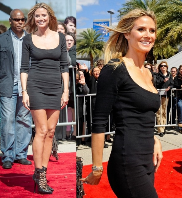 heidi-klum-mel-b-americas-got-talent-taping-01-horz