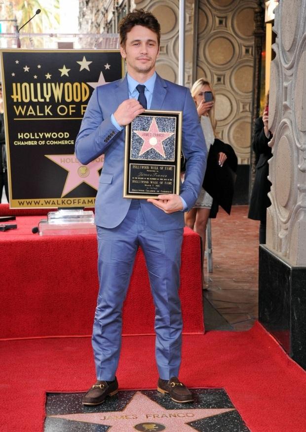james-franco-hollywood-walk-of-fame-star-ceremony-06