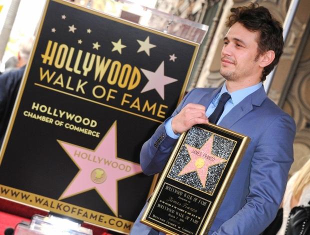 james-franco-hollywood-walk-of-fame-star-ceremony-09