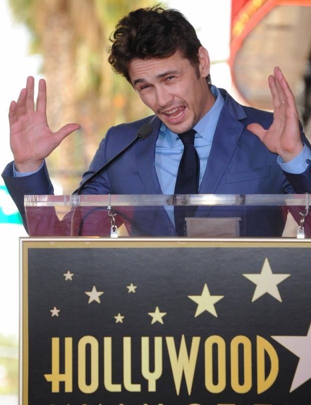 james-franco-hollywood-walk-of-fame-star-ceremony-10
