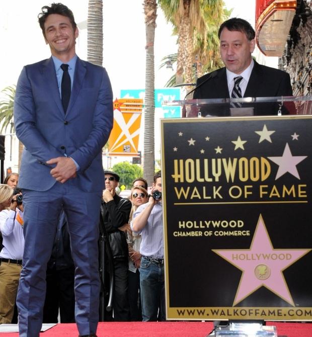 james-franco-hollywood-walk-of-fame-star-ceremony-12