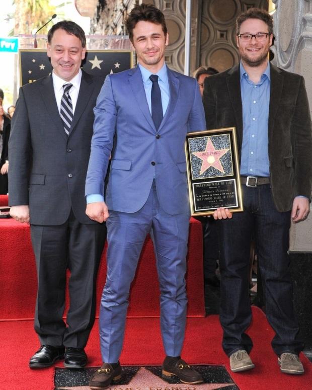 james-franco-hollywood-walk-of-fame-star-ceremony-24