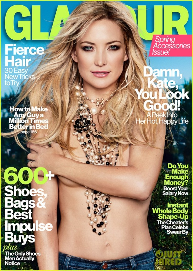 kate-hudson-topless-for-glamour-april-2013-01