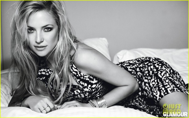 kate-hudson-topless-for-glamour-april-2013-03