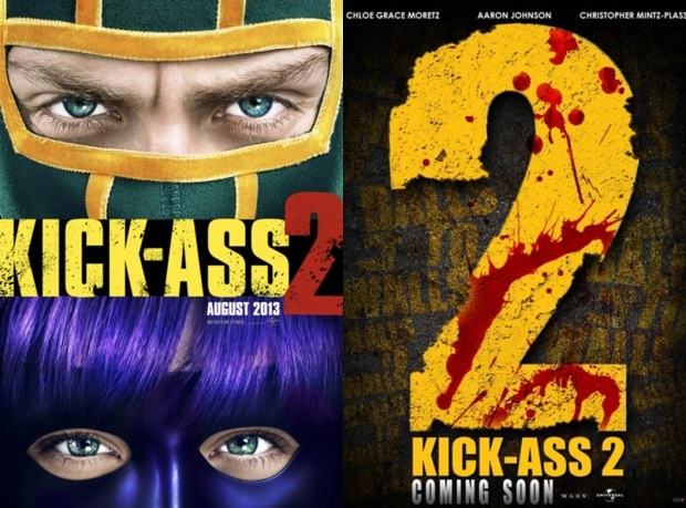 kick-ass_2_20357-horz