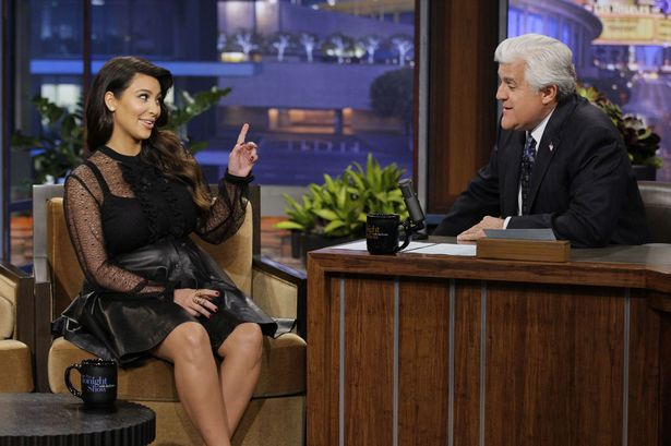 Kim-Kardashian-during-an-interview-Jay-Leno-1791207
