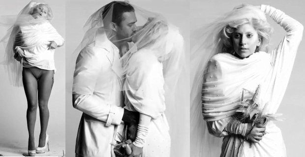 lady-gaga-boda-you-and-i-default