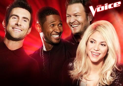 the-voice-season-4