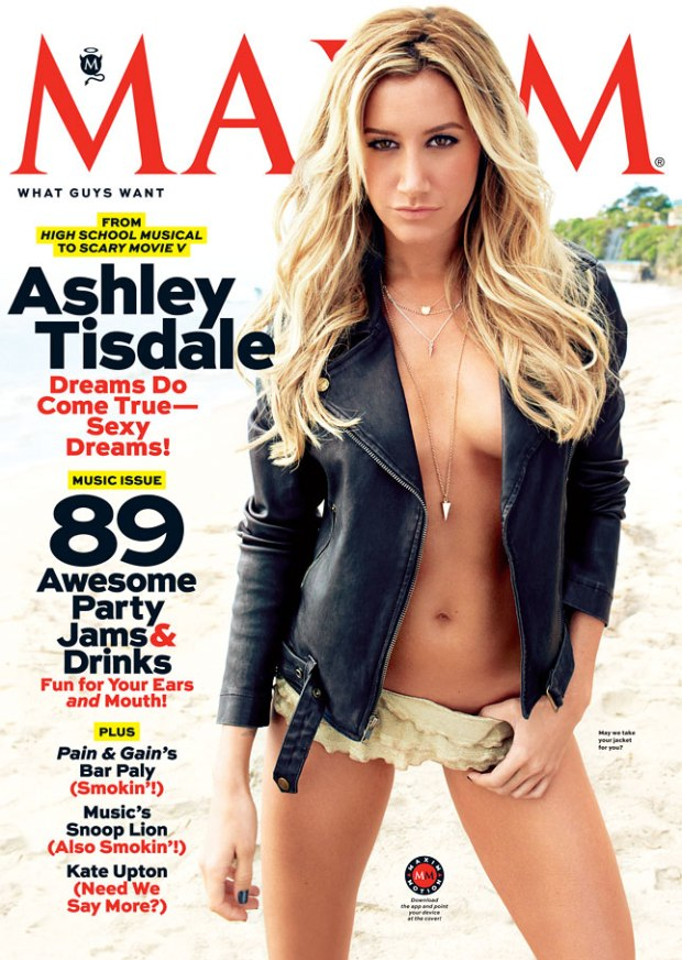 Ashley_Tisdale_MAXIM-1