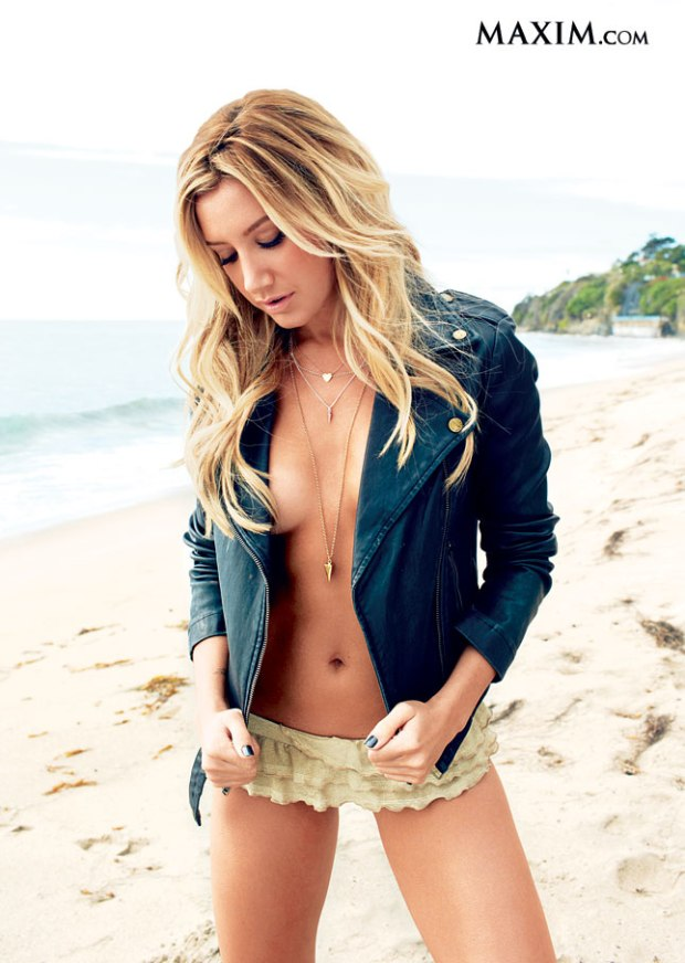 Ashley_Tisdale_MAXIM-3 (1)