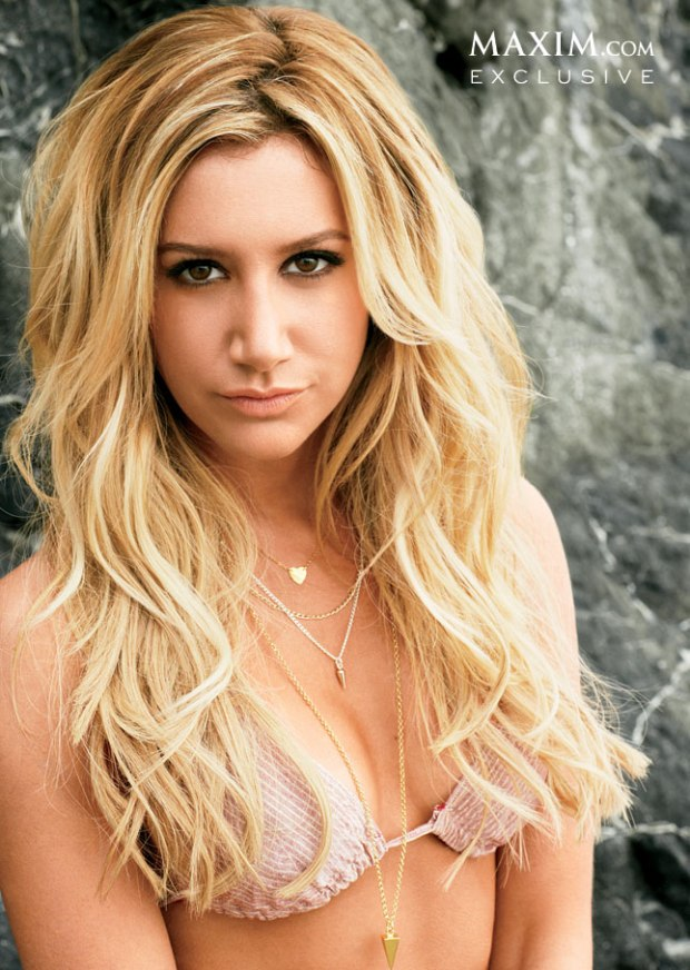 Ashley_Tisdale_MAXIM-4