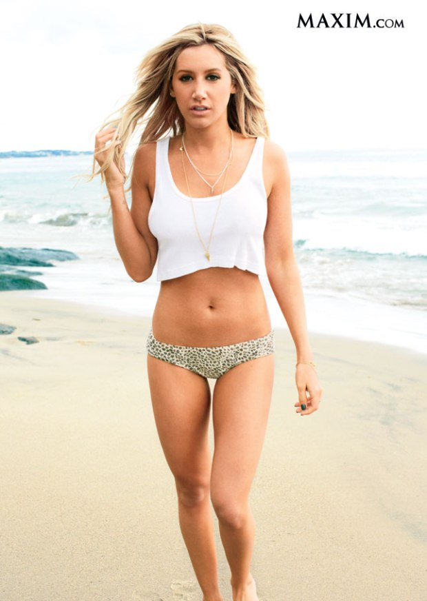 Ashley_Tisdale_MAXIM-5