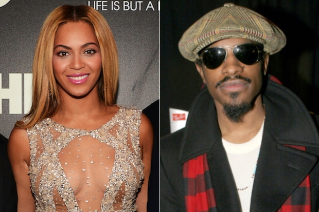 beyonce-andre3000