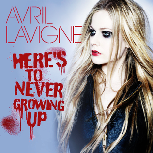 Here's_to_Never_Growing_Up_-_Avril_Lavigne