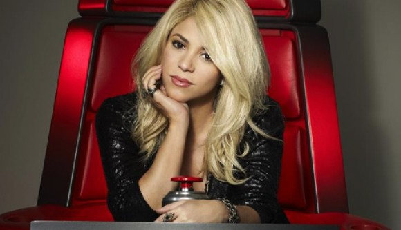 shakira-on-the-voice-580x333