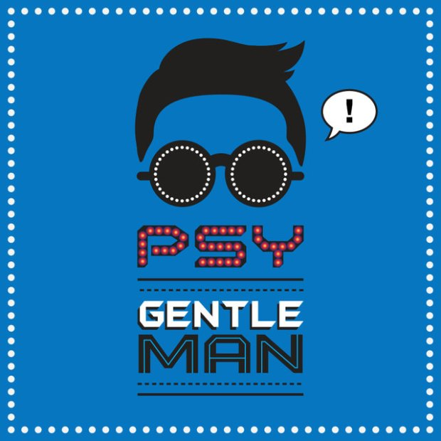 gentleman-FFF [Converted]