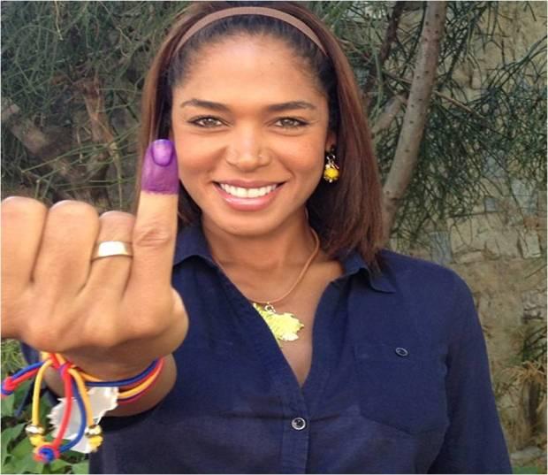 vota10