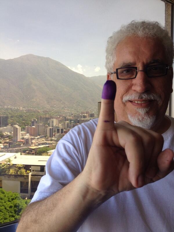 vota13