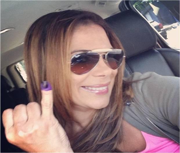vota14