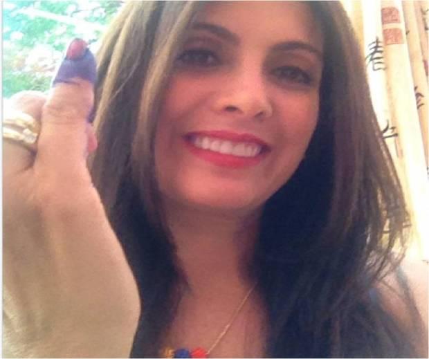 vota6