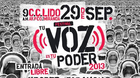 Festival-voz-poder_NACIMA20130925_0047_19