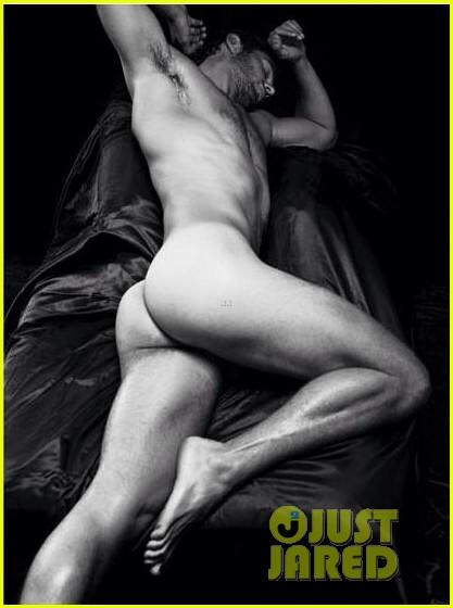 julian-morris-naked-for-wonderland-mag-full-spread-03