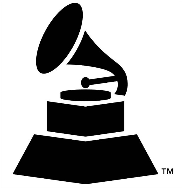 the-2014-and-2015-grammy-awards-dates-announced