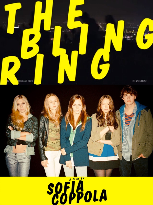 The-Bling-Ring-poster-05-16
