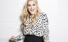 meghan-trainor-backstage-2014-iheartradio-excl-billboard-650-636x395